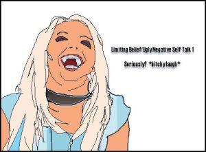limiting-belief-1-evil-laugh