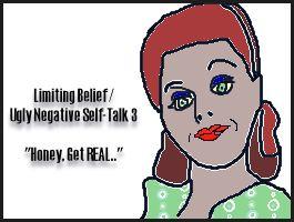 limiting-belief-3