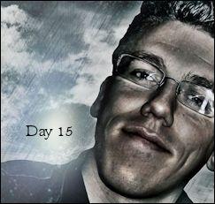 ben day 15